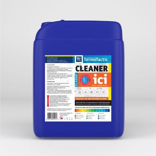Промывочная жидкость для теплообменников Уплотнения теплообменника SWEP (Росвеп) GL-13S Одинцово