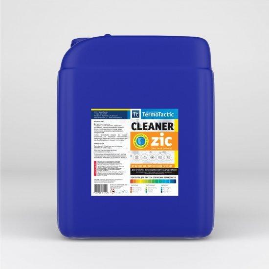 Реагенты для химической промывки теплообменников Паяный теплообменник Sondex SL222 Черкесск